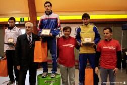 Parabiago Run 2013 (31)