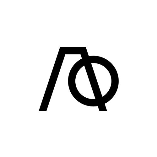 Axiom Zero Logo