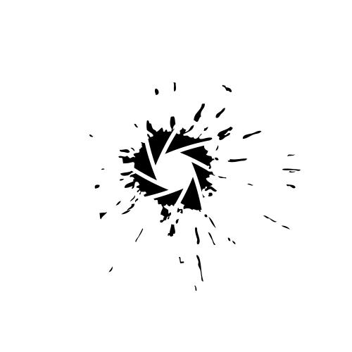 Gracestock Logo