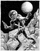 astronaut 72