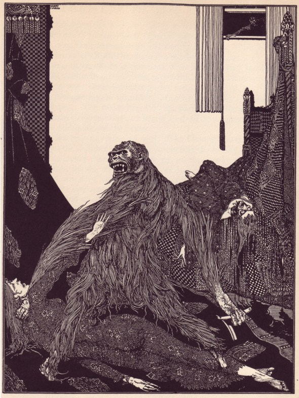 Harry-Clarke--Poe--Tales-of-Mystery-and-Imagination--14_900