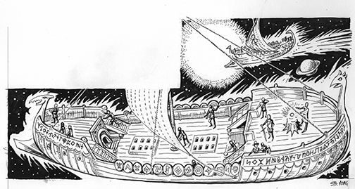 02051705-longship-sails-the-warp