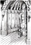 aab fat_man_statue 72 (2)
