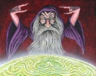 Wizard Time 72dpi