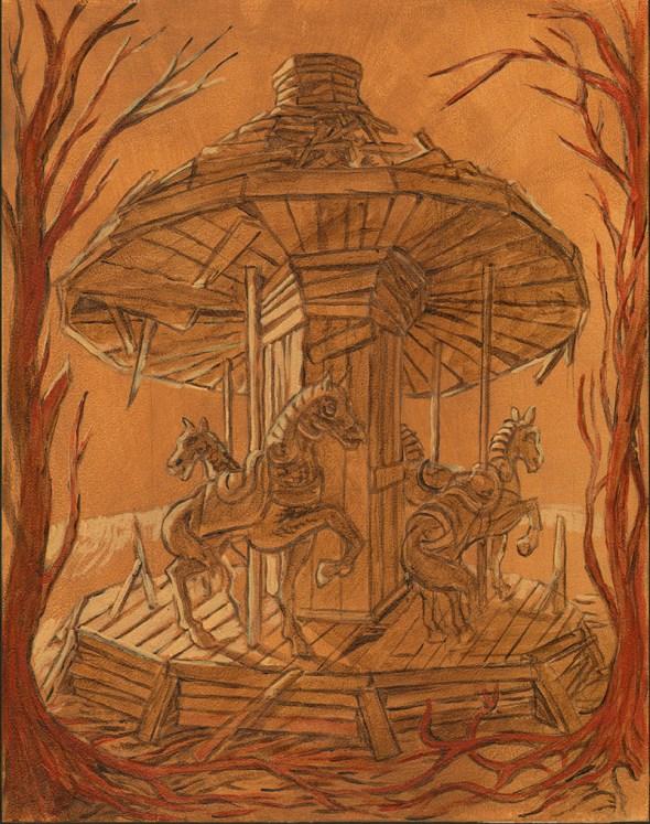 carousel 1 v1