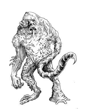 abomination 72dpi