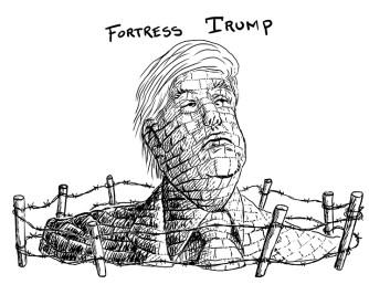 Foretress Trump 72dpi