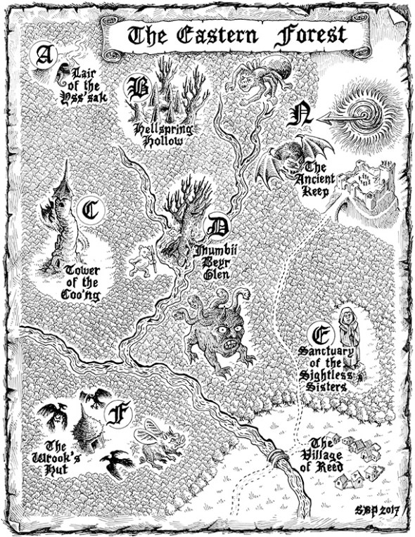 map-of-eastern-forest-72dpi