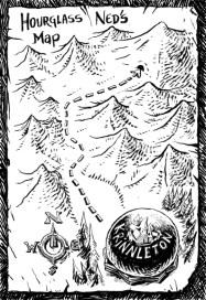 avalanche lords handout A v2 72dpi