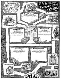 ererers ossuary 72