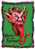 krampus card front 72dpi sm