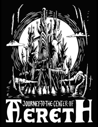 aereth shirt art v1 image traced. ai