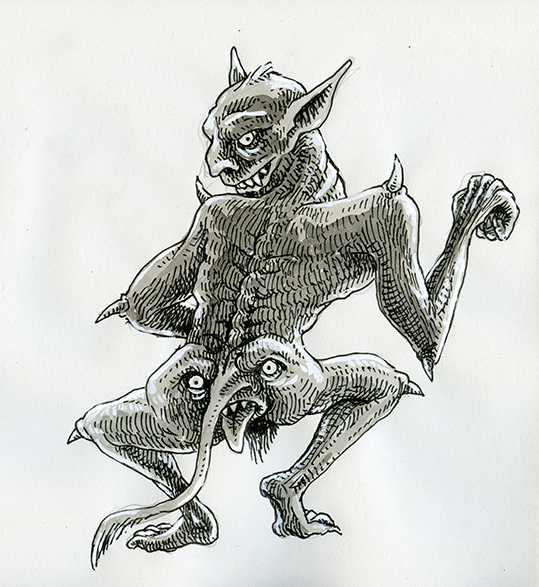 ass devil 7.12.18018