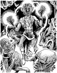 shaman powers 72dpi