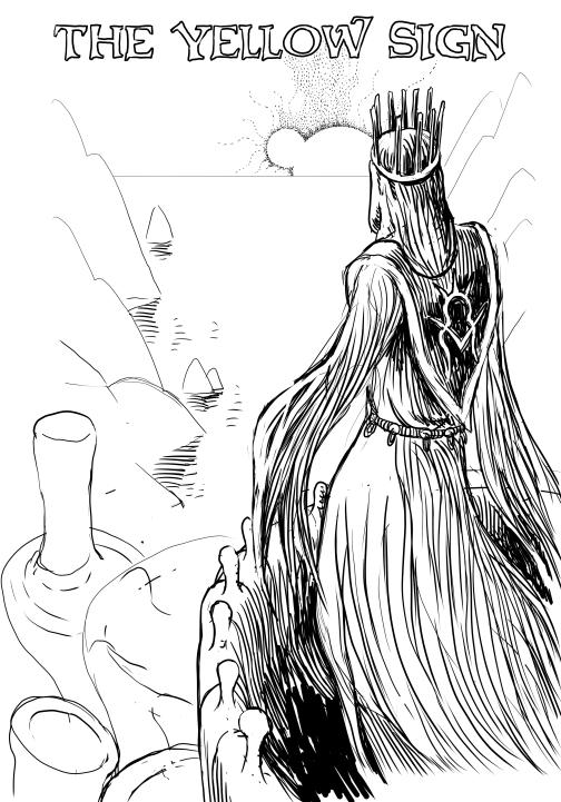 p1 sketch 72dpi