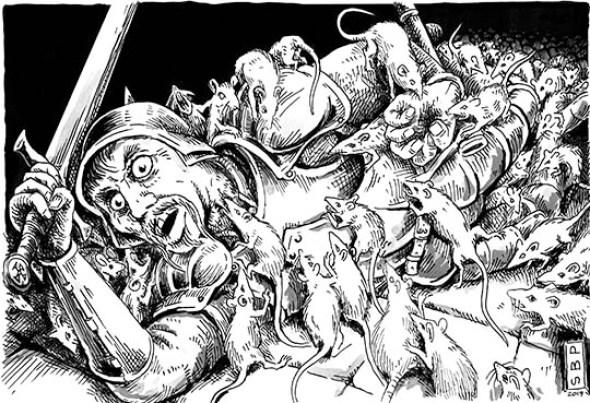 rat swarm 72dpi