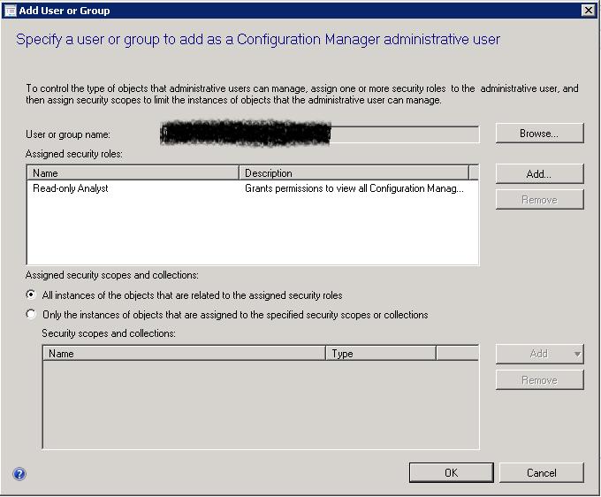 SCOM 2012 Maintenance Mode Script – Computer maintenance mode