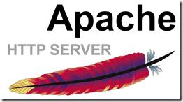 Apache-http-server