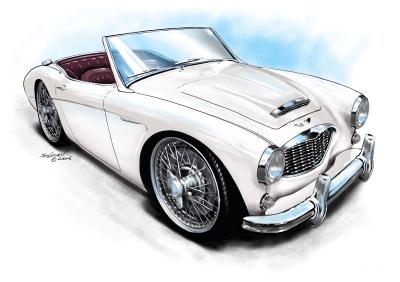 catoon car drawings, cartoon car art, car drawings, car art, store,