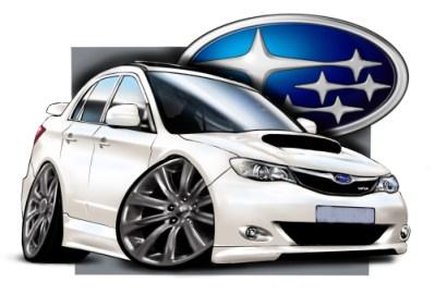 car art, cartoon car drawings, cartoon cars