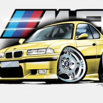 e36 bmw m3, german steel,