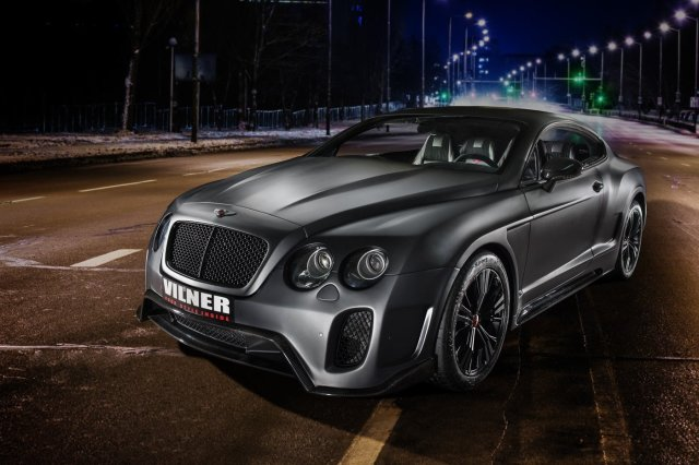 bentley-continental-1
