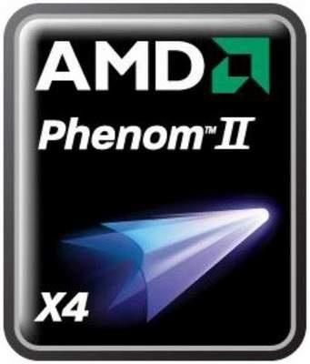 Intel Core i7 VS AMD Phenom II (2/2)