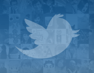 twitter embed plug-in wordpress