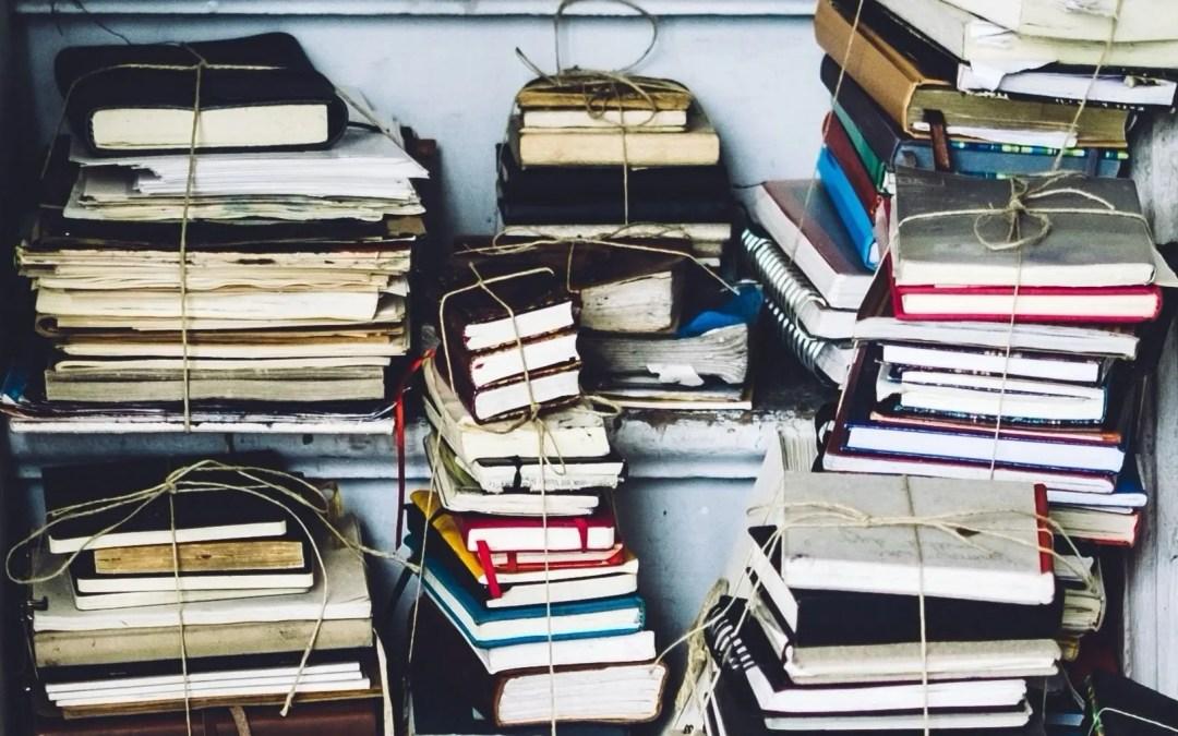 Korte evaluatie Publiek Dagboek