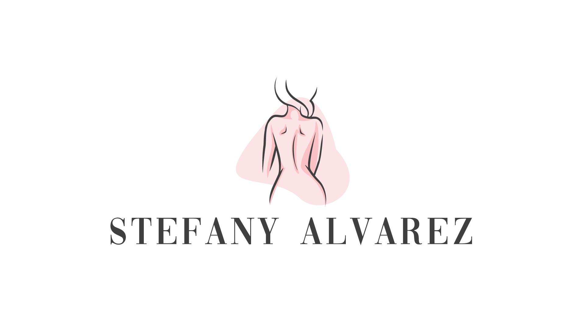 Stefany Alvarez