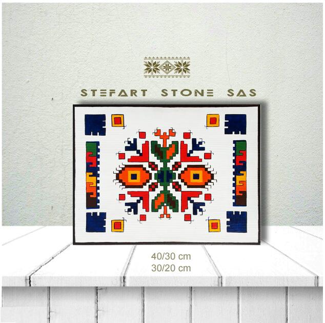 шевица, Елбетица, картини и пана за стена български шевици и символи, модерни картини домашен декор