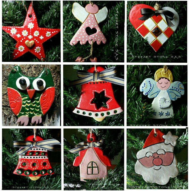 Необикновената Коледа идва!