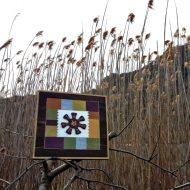 розетата от плиска – български символи и знаци