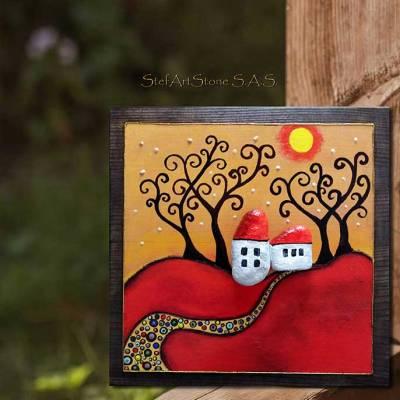картини и пана, картини за стена, декорация дом