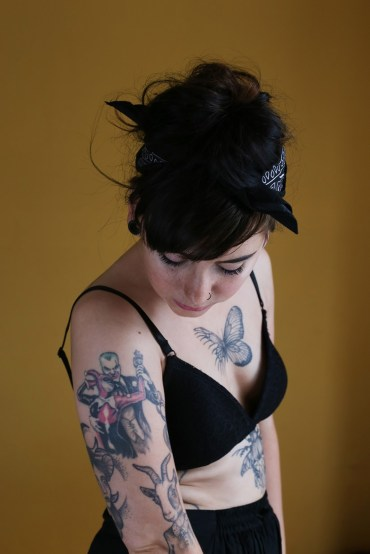 Susan-stoned-affection-butterfly-tattoo-women-with-tattoos-2