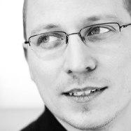 Uwe Spitzmüller | HighFoodality