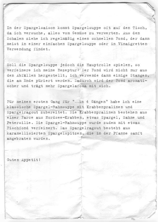 Mustervorlage-Dreizeiler-Uwe-Spitzmüller---Spargel