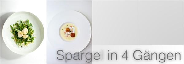 Spargel-in-4-Gängen-2
