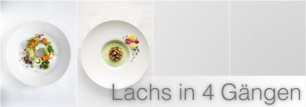 Lachs-in-4-Gängen-2