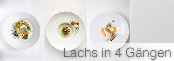 Lachs-in-4-Gängen-3