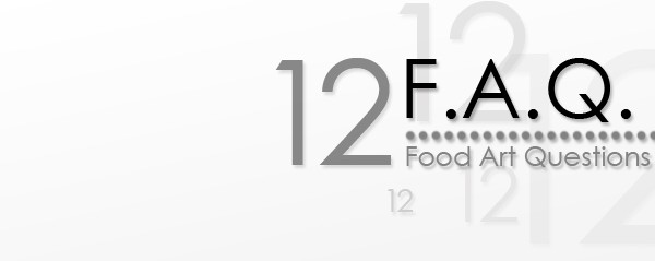 12-FAQ-Logo