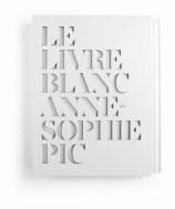 Le-Livre-Blanc-high-res-book-and-slipcase - 12. September 2013 - 001