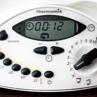 Needful Things: Thermomix TM 31