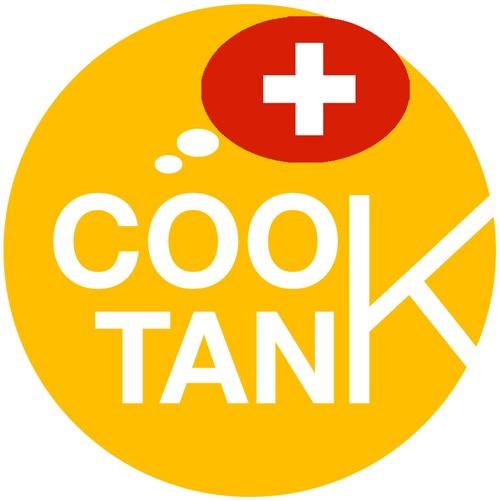 Cooktank