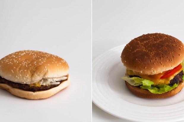 Burger Duo - 24. November 2013 - 002_