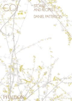 """""""COI - Stories and Recipes"""" - Daniel Patterson"""