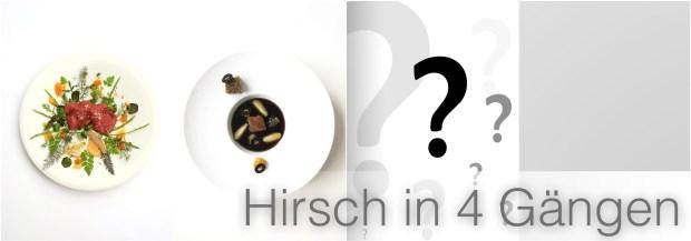 Hirsch-in-4-Gängen-3