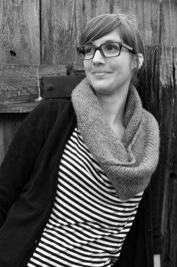 Chestnut & Sage | Julia Herrmann