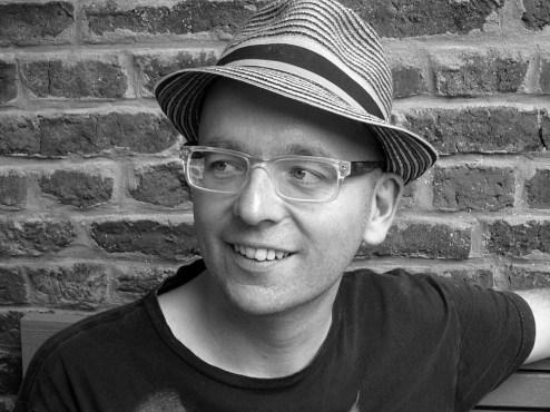 Utecht schreibt | Joerg Utecht