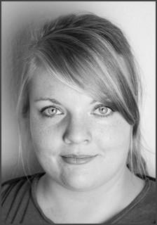 moey's kitchen foodblog | Maja Nett